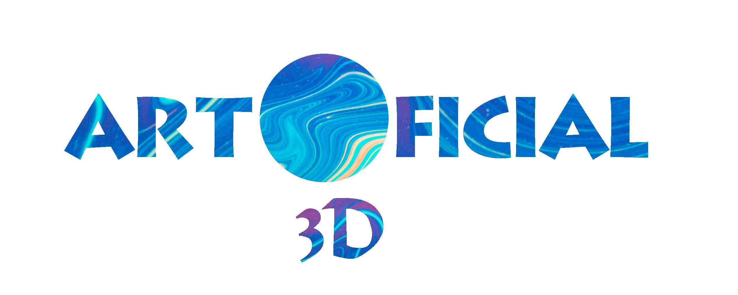 Artificial3D